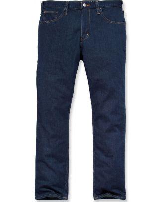 Jeans de travail homme CAR102807