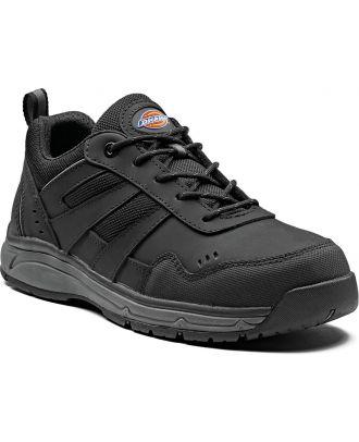 Chaussures de sécurité TRAINERS EMERSON DFC9532 - Black