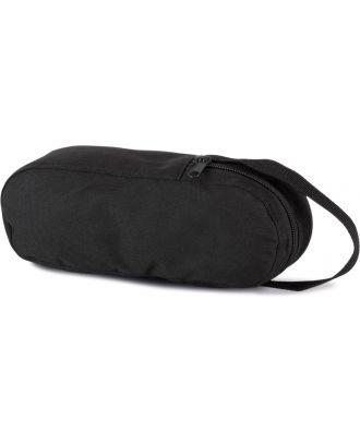 Sacoche de pétanque KI0344 - Black