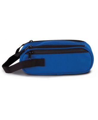 Sacoche de pétanque semi-rigide KI0346 - Royal Blue