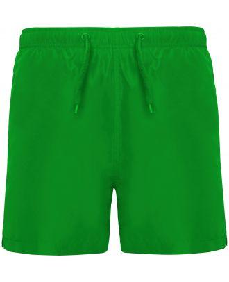 Maillot de bain AQUA vert fougère