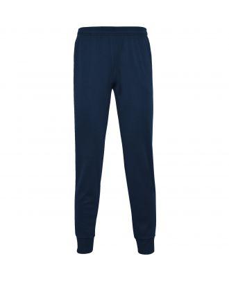 Pantalon sport pour entrainement ARGOS marine