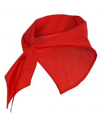 Bandana JARANERO rouge