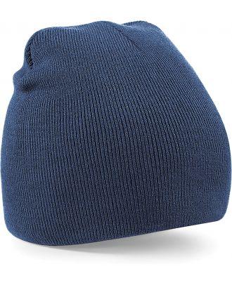 Bonnet Original B44 - French Navy