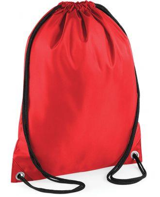 Sac Gymsac Budget - Red