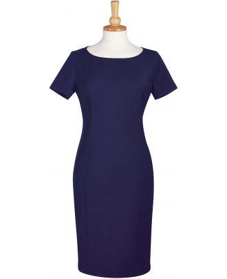 Robe Teramo 2289 - Mid Blue