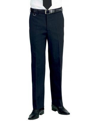 Pantalon Homme Mars BT8648 - Black