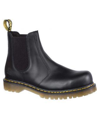 Chaussure de sécurité ICON 2228 - Black