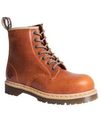 Chaussures de sécurité ICON 7B10 - Tan