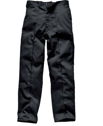 Pantalon de travail Redhawk WD864 - Black