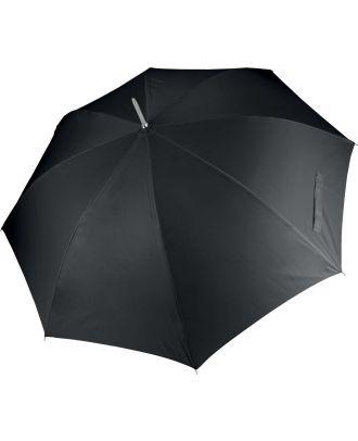 Parapluie de golf KI2007 - Black