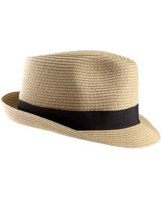 Chapeau Panama KP068 - Natural