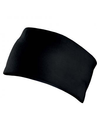 Bandeau de sport multifonctions KP102 - Black