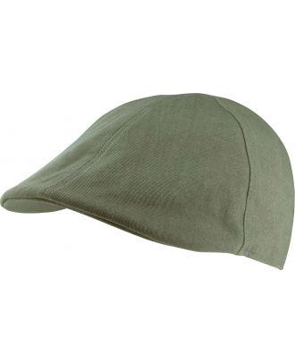 Béret Duckbill - Military Green