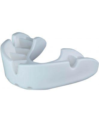Protège dents bronze OP300 - White