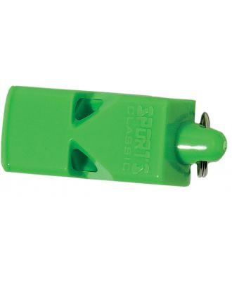 Sifflet classic PA691 - Green