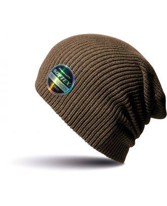 Bonnet Core Softex RC031X - Chocolate