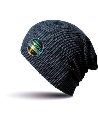 Bonnet Core Softex RC031X - Navy